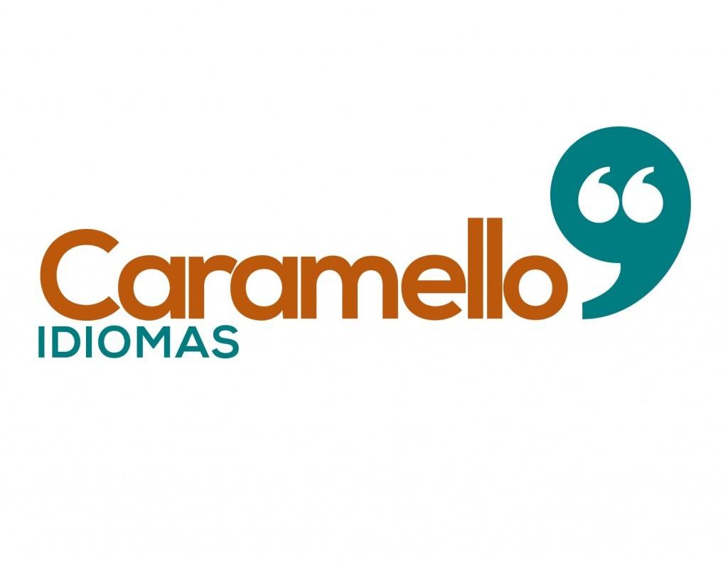 Logo_CARAMELLO_090915-01